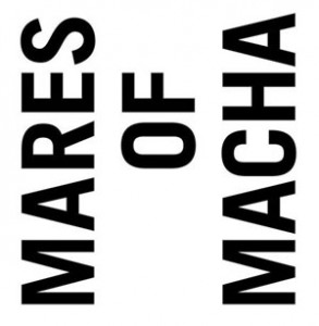 Click here for more information about Mares of Macha
