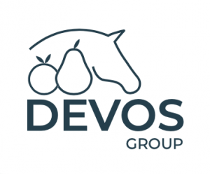 Click here for more information about Devos group